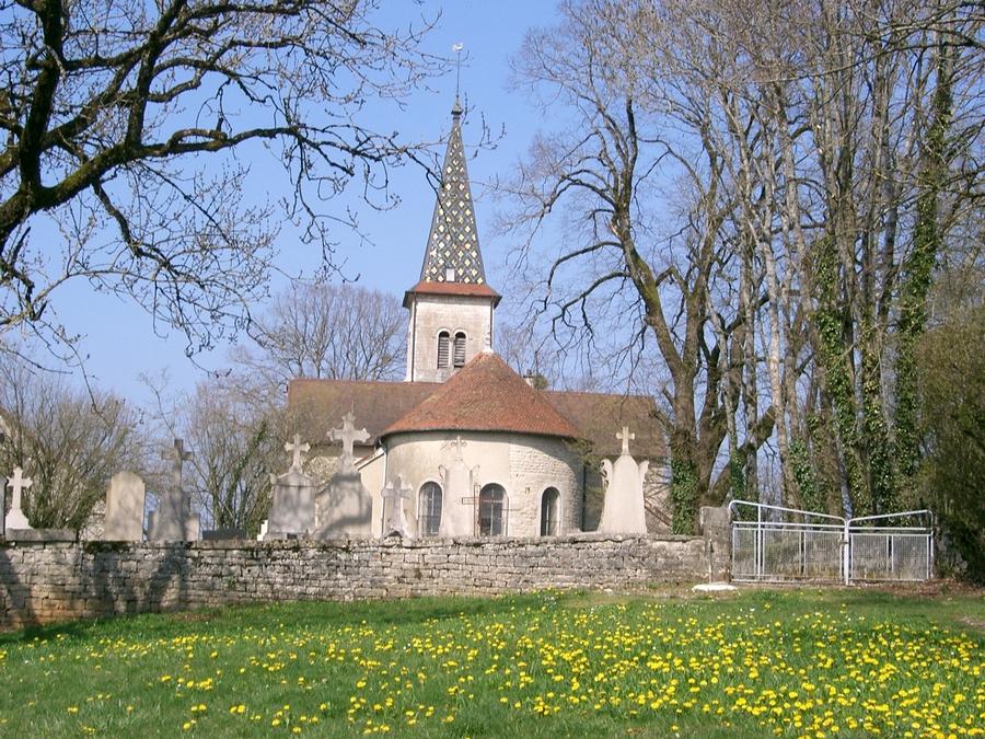 église2