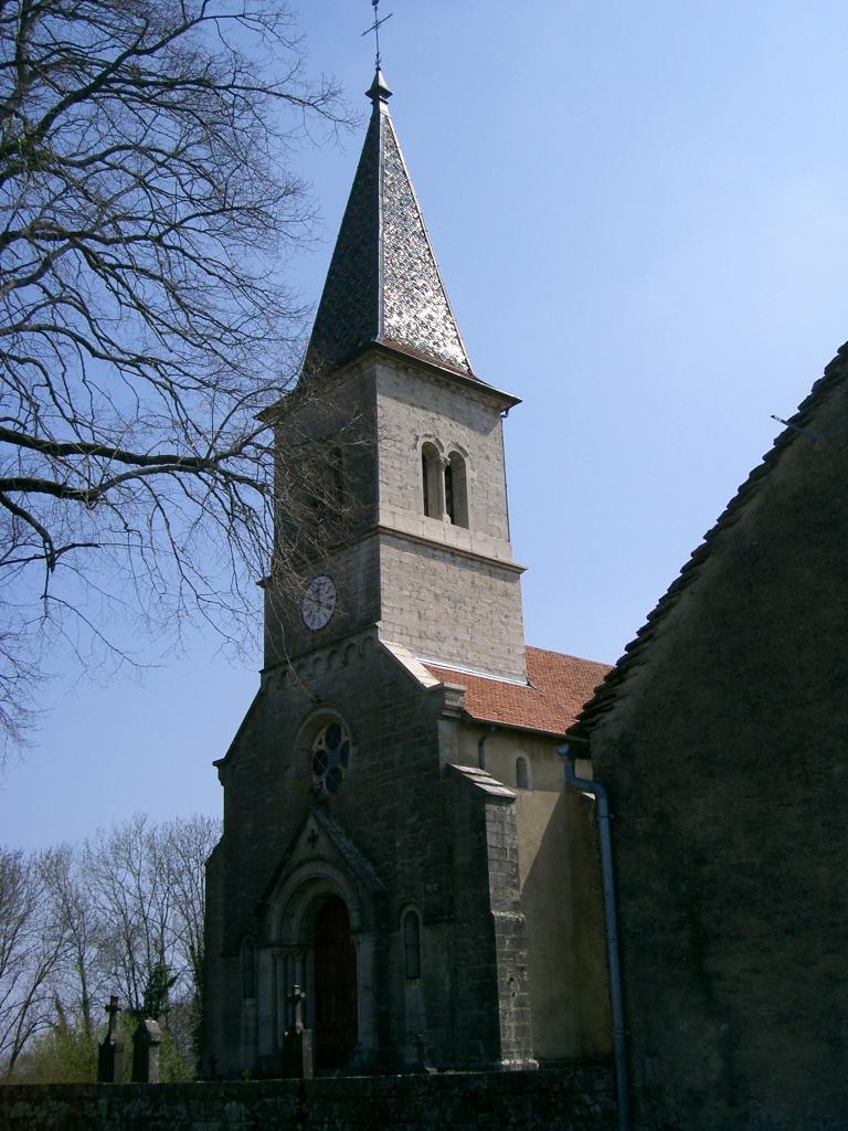 église3