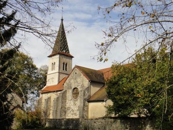 église4